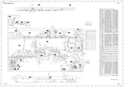Yamaha EL900APCB6 Manual by download Mauritron #256604