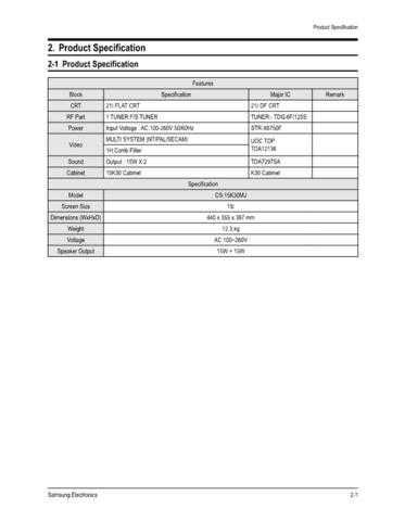 20080826111152640 KSBG FULLMONTY-P-2-SPEC Manual by download Mauritron #303211