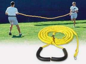 Maxi-Speed w/ Waist Belt & Thick Tubing AG031P