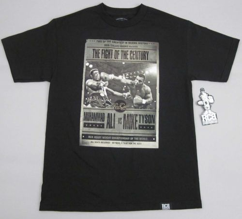 CALIFORNIA T-shirt West Coast CALI Tee JD Parody Logo Adult Mens S-2XL Black