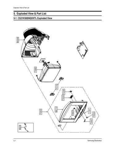 20080711091155312 KSBG FULLMONTY-P-5-EPLIT Manual by download Mauritron #303103