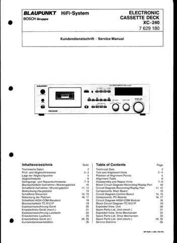 Panasonic XL-DV484W by download Mauritron #302665