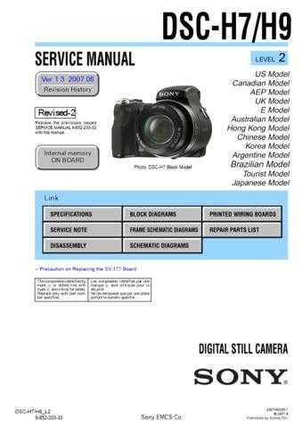 985220334 Manual by download Mauritron #303350