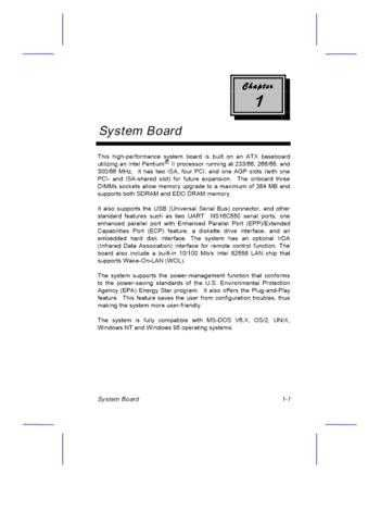 Panasonic V65X-1 Manual by download Mauritron #302625