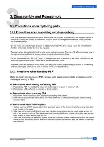20080619104702265 03-DISASSEMBLY Manual by download Mauritron #302974