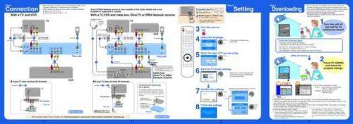 Panasonic RQCA1486 Manual by download Mauritron #301619