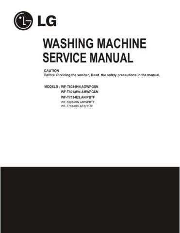 LG LG-U8047 Model Manual by download Mauritron #305222