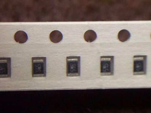 0805 SMT Resistor Low-Range Kit (#3635)