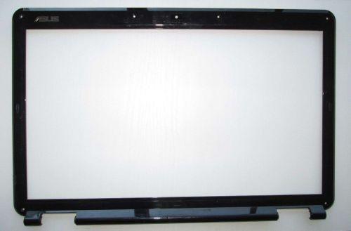 Asus X70AB K70 X70AC Front Bezel Frame 13N0-EZA0101
