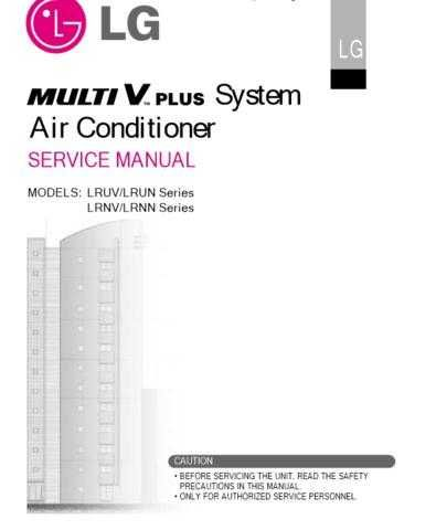 LG A24006A_LRNV182TEC0_ANWALAT Manual by download Mauritron #304535