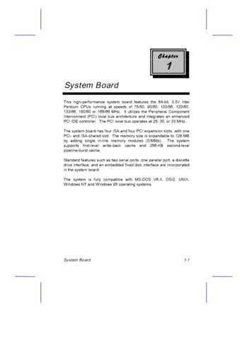 Panasonic V30-21 Manual by download Mauritron #302579