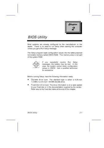 Panasonic V12LC-2B Manual by download Mauritron #302576