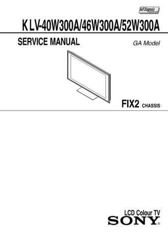 983415901 Manual by download Mauritron #303312