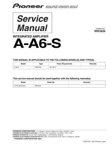 Panasonic R3643FE57A8EABCA2650705AD048E57E4E836 (2) Manual by download Mauritron #301