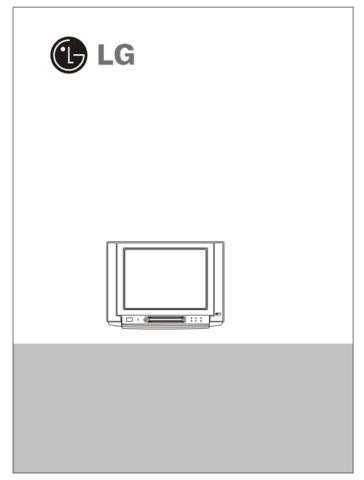 LG 019E SM_3 Manual by download Mauritron #303544