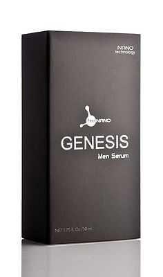 3 SEXUAL REMEDIES ENLARGEMENT GROWTH BIG PENIS WELLNESS SUPPLEMENT GENESIS SERUM