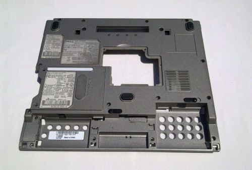 Dell Latitude D410 Bottom Case Plastic BA81-00892