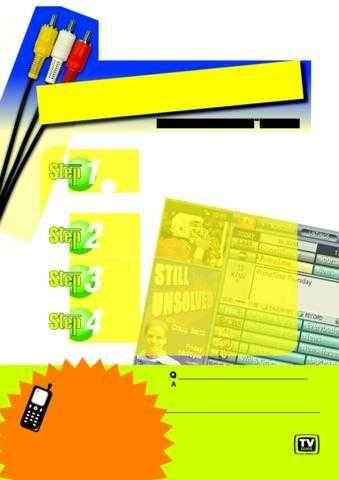 Panasonic RQCA1346 Manual by download Mauritron #301618