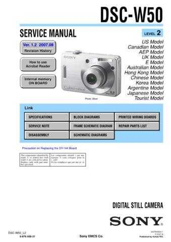 987693633 Manual by download Mauritron #303367