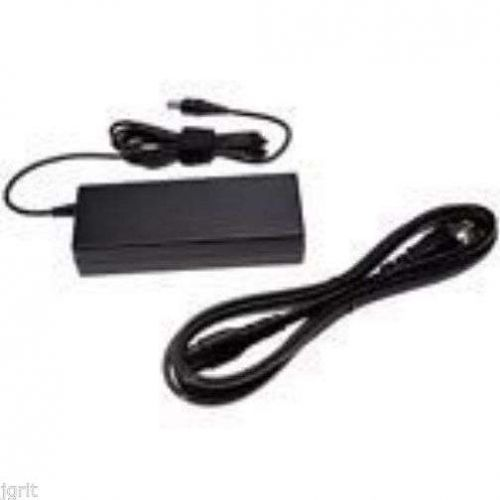 4 pin power supply = Lacie Porsche IO Magic cable switching electric plug four