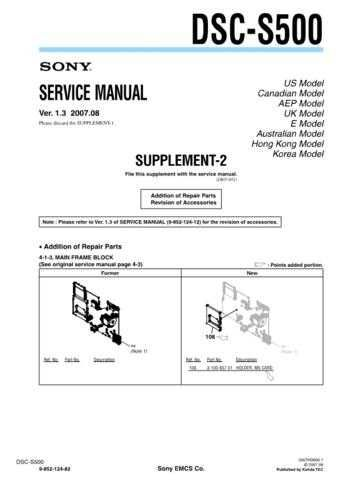 985212482 Manual by download Mauritron #303327