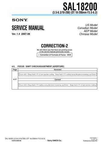987694994 Manual by download Mauritron #303376