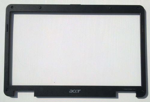Acer Aspire 5334 Bezel Frame AP0EJ000200