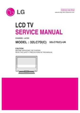 LG MFL38731309_2 Manual by download Mauritron #305707