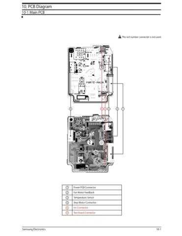 20080118190238703 PCB DIGARAM Manual by download Mauritron #302704