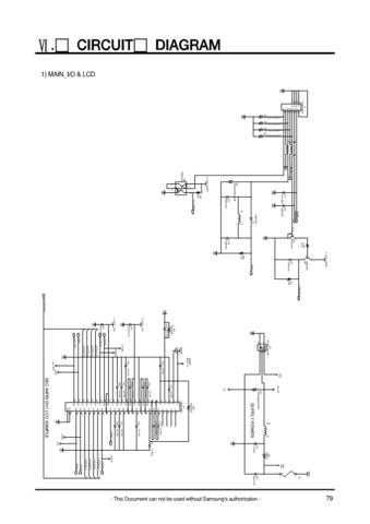 CIRCUIT DIAGRMA Manual by download Mauritron #303469