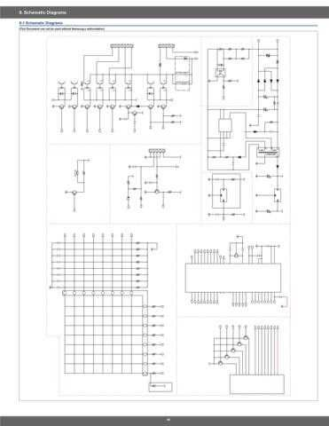 20080509212554671 SCHEMATIC DIAGRAM Manual by download Mauritron #302811
