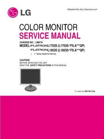 LG L17_1953T-SFS.AxQP_MFL30290841-EN(update)_2 Manual by download Mauritron #304742