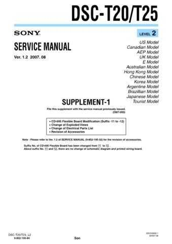 985219584 Manual by download Mauritron #303349