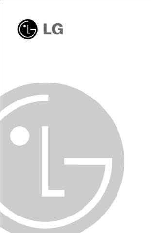 LG 15FC2_Manual_2 CDC-2181 Manual by download Mauritron #303600