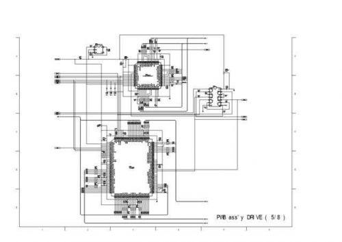 Hitachi Drv12 Service Manual by download Mauritron #285245