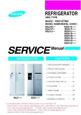 TOTAL Manual by download Mauritron #303509