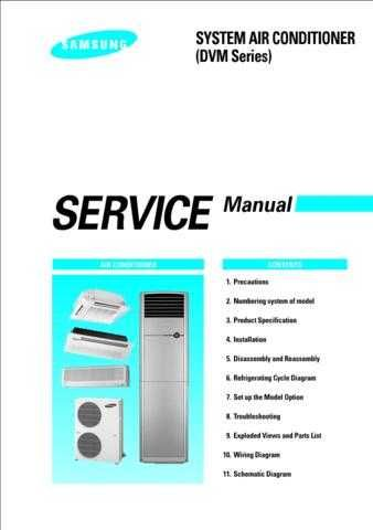 20041201090117656 COVER 2 Manual by download Mauritron #302668