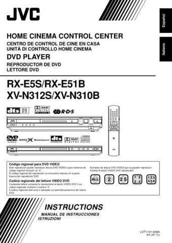 JVC mb165isp Service Manual Circuits Schematics by download Mauritron #275638