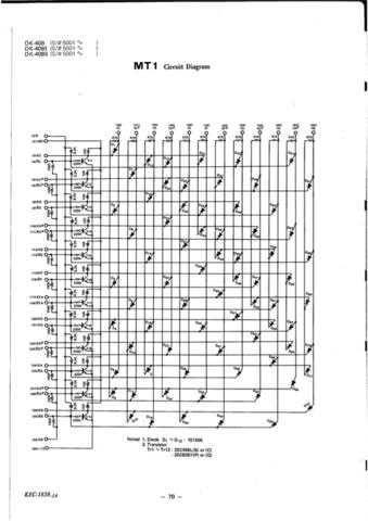 DK40B-40BI-40BS_PCB3_E by download Mauritron #307057