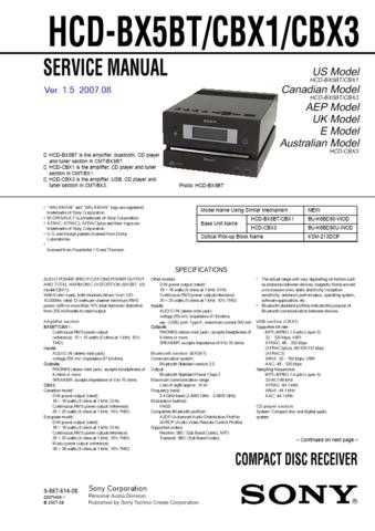 988761406 Manual by download Mauritron #303417