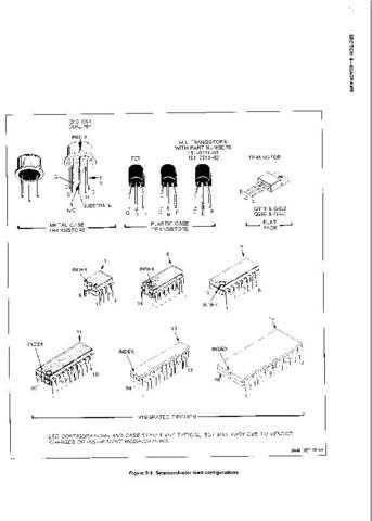 Tektronix 2211 Service Manual Part 4 by download Mauritron #306585