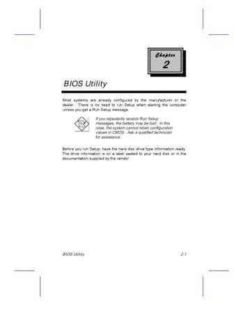 Panasonic V56LA-2 Manual by download Mauritron #302587