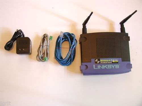 LINKSYS BEFW11S4 V.2 DRIVER FOR WINDOWS MAC