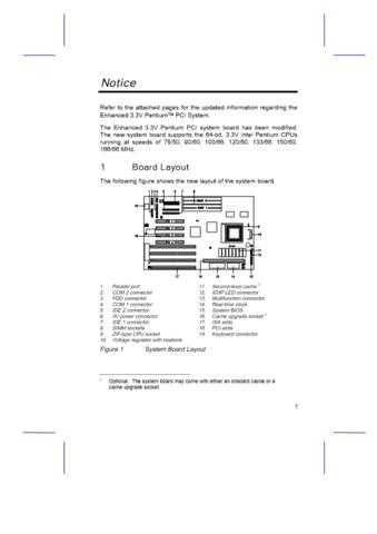 Panasonic V30-2AD Manual by download Mauritron #302581