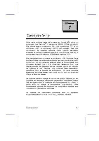 Panasonic V65X-1F Manual by download Mauritron #302626