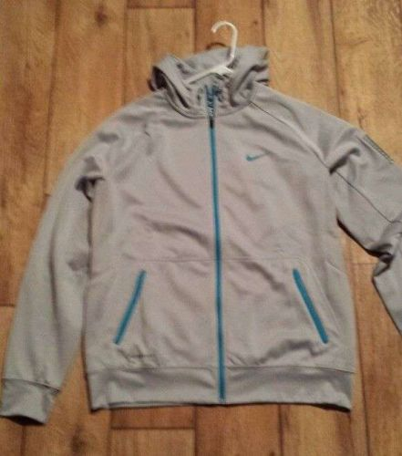 Men's Nike therma fit hoodie, Brand new with tags.