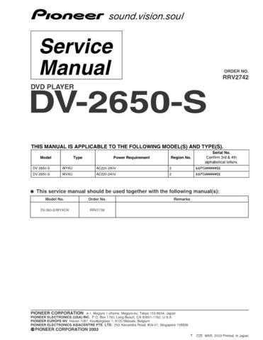 Panasonic R2747F34EB26BB11A148E2CA39A2465B4D38A Manual by download Mauritron #301465