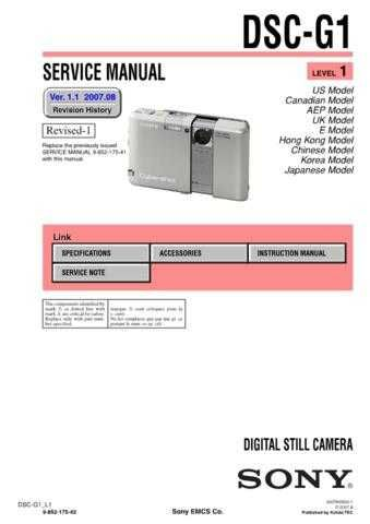 985217542 Manual by download Mauritron #303335