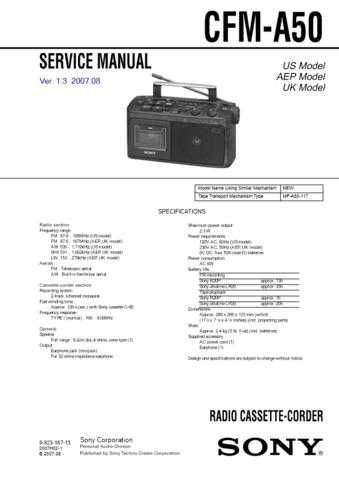 992316715 Manual by download Mauritron #303458