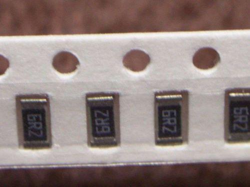 1206 SMT Resistor MID2-Range Kit